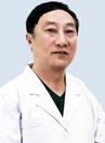 西安植发医院专家殷灿昌