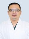 西安植发医院专家王悦