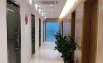 广州科发源植发医院环境