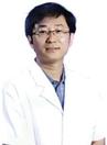 广州科发源植发医生李兴东