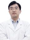 广州科发源植发医生王勇