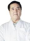 广州科发源植发专家杨贺友