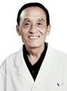 广州科发源植发医生邹建红