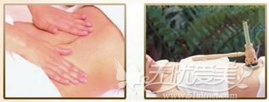 南通维多利亚脐疗减肥