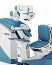 ARTAS植发机器人