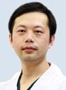 长沙大麦微针植发医生王小平