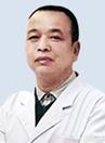 长沙大麦微针植发医生宋久洪