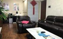 大连椤迪特医疗美容休息室