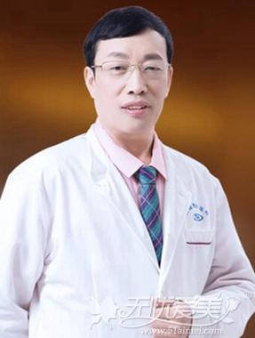 袁进东 昆明大华线雕专家