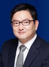 韩国MVP整形外科专家玄炅倍