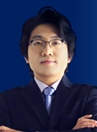 韩国MVP整形外科专家徐孝锡