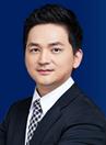 韩国MVP整形外科专家孙镇国