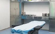 南宁贺尔美整形医院手术室