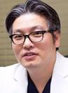 广州尚佳逸韩义医生李尚郁