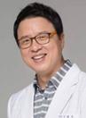广州尚佳逸韩义医生李海雨