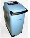 紫翠宝石激光治疗仪