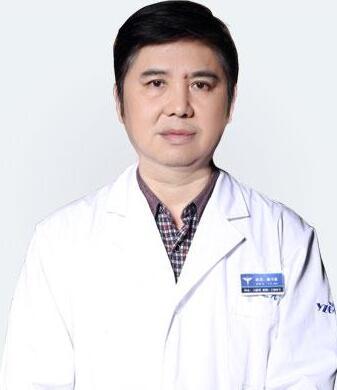 柳卫祖 北京玉之光口腔医学美容中心主任