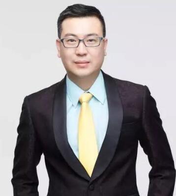 北京新星靓张立彬院长