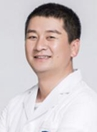 丹东富雅华医整形专家刘鹏飞
