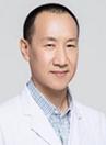丹东富雅华医整形专家齐林