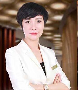江贤荣 南京艺星整形医院专家
