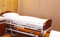 南京艺星整形医院VIP病房