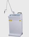 超脉冲CO2激光仪