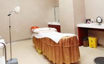 上海美联臣整形医院二楼诊疗区