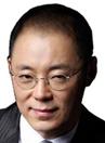 广州法思整形专家李越