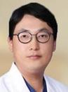 锦州斯美诺整形医生李湘淳