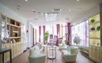 长沙美之峰医疗美容休息室