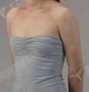 我在北京玉之光找王明利做自体脂肪丰胸后 罩杯从A升到D