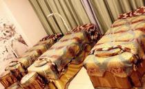 长沙丽恩医疗美容治疗室