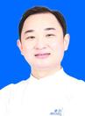 南昌摩尔口腔专家卢庆勇
