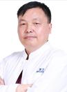 南昌摩尔口腔专家李耳东