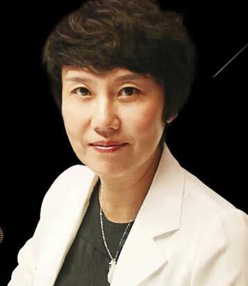 9月24日余红波教授大咖驾到,名咖技术巡演月!