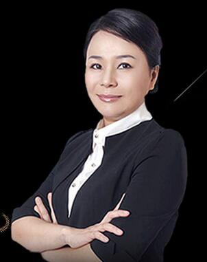 9月16、17日杜锡萍 教授大咖驾到,名咖技术巡演月