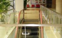 长沙佰瑞医疗美容二楼环境