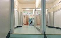 达州华美口腔医院VIP种植室