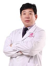 姬瑜 徐州华美整形医院专家