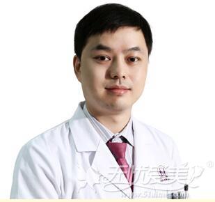 中山医家庭医生口腔医生殷隆