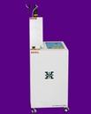 超脉冲CO2点阵激光