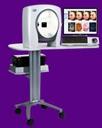 皮肤测试仪VISIA
