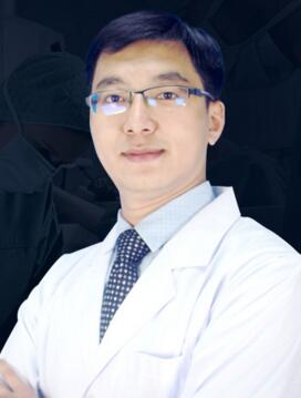 李丽强 福州海峡眼部整形医生