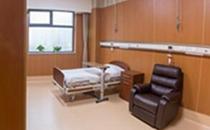 东北整形美容医院恢复室