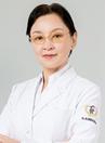沈阳整形医院专家胡金陵