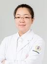 沈阳整形医院医生刘东