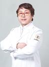沈阳整形医院医生刘晓燕