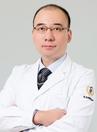 沈阳整形医院医生邱涛