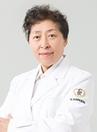 沈阳整形医院专家赵新生
